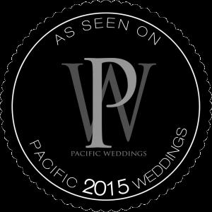 badge-2015-asseenon