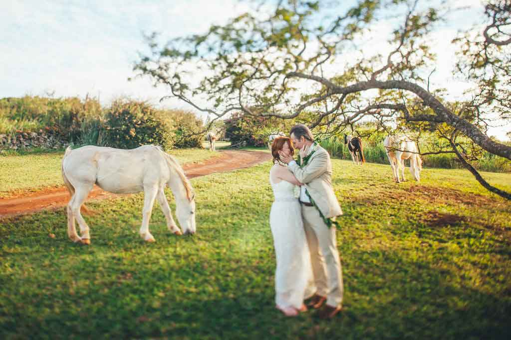 bigisland_destinationwedding-26