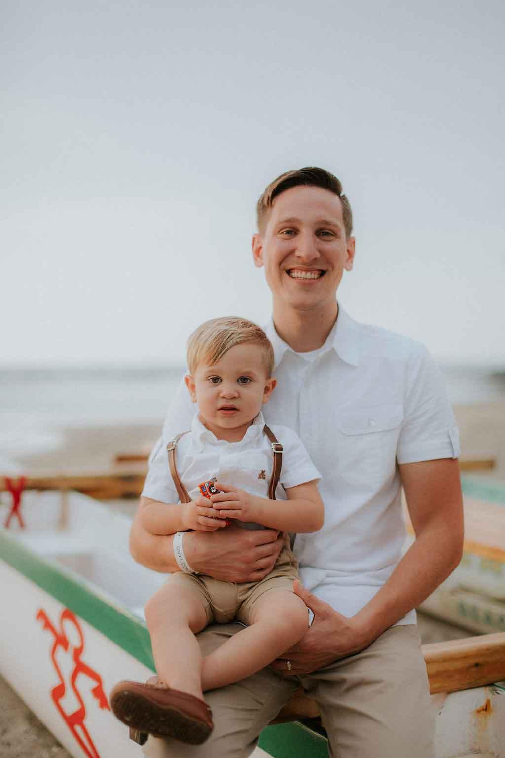 Make Lifelong Memories! Family Vacation In Hawaii