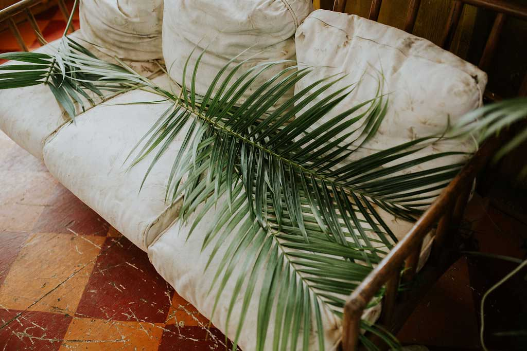 160402_jungle_boho_wedding_0003