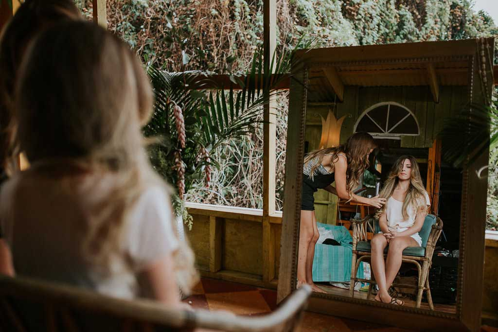 160402_jungle_boho_wedding_0049