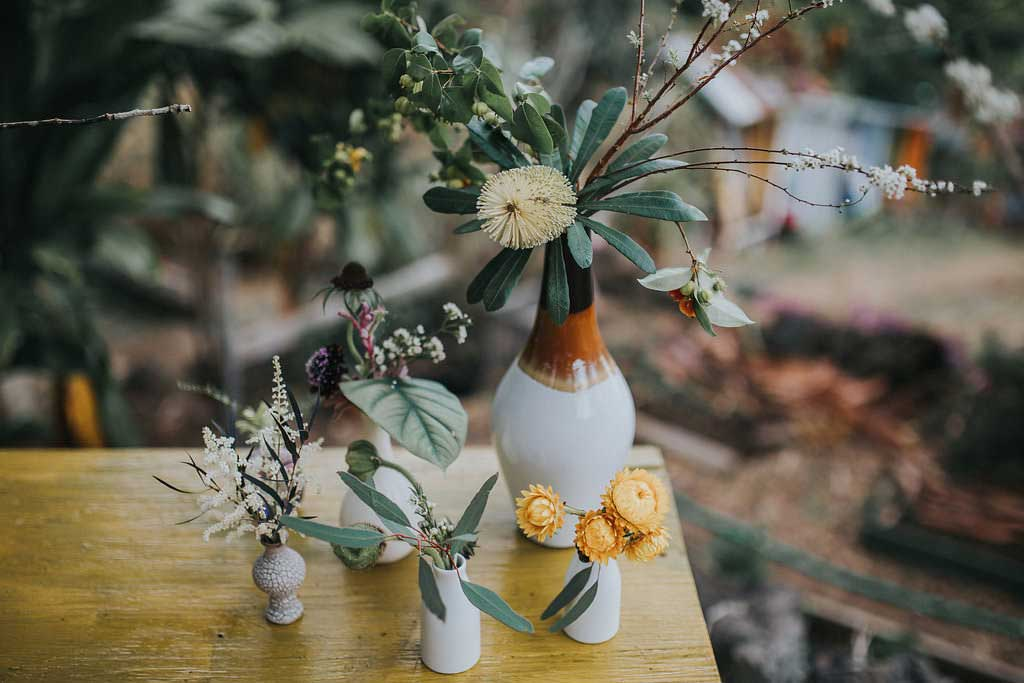 160402_jungle_boho_wedding_0064