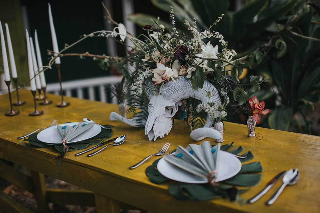 160402_jungle_boho_wedding_0072