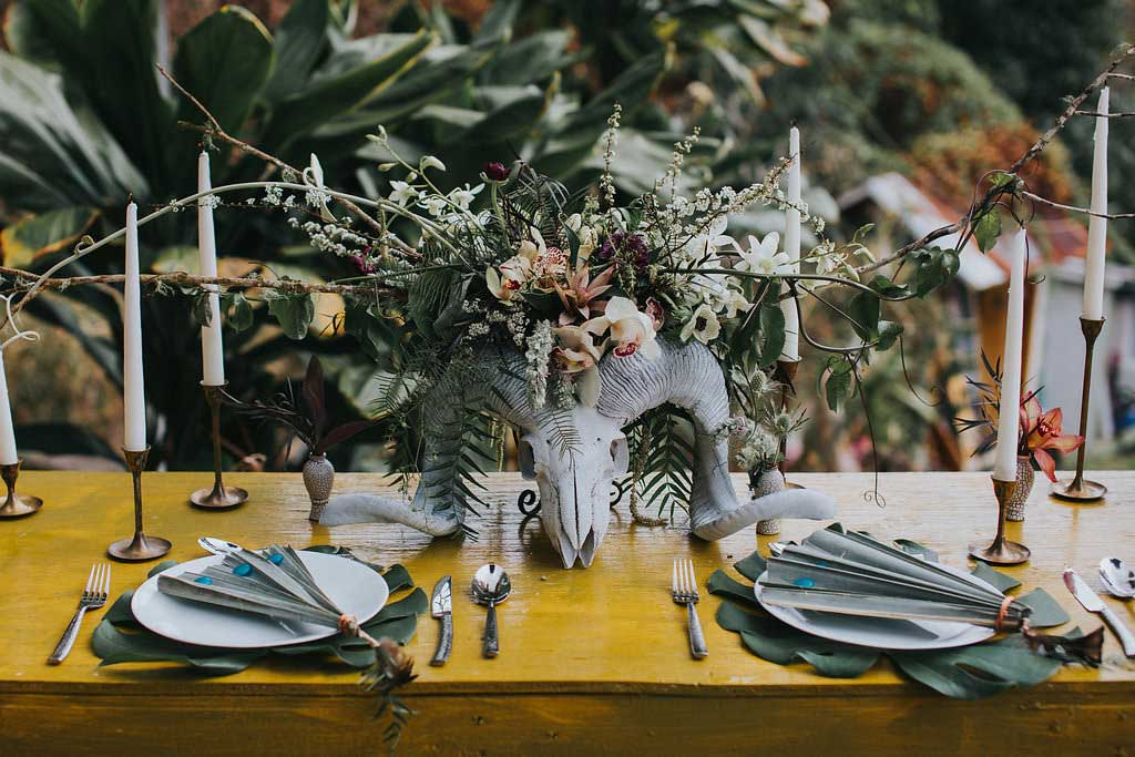160402_jungle_boho_wedding_0077