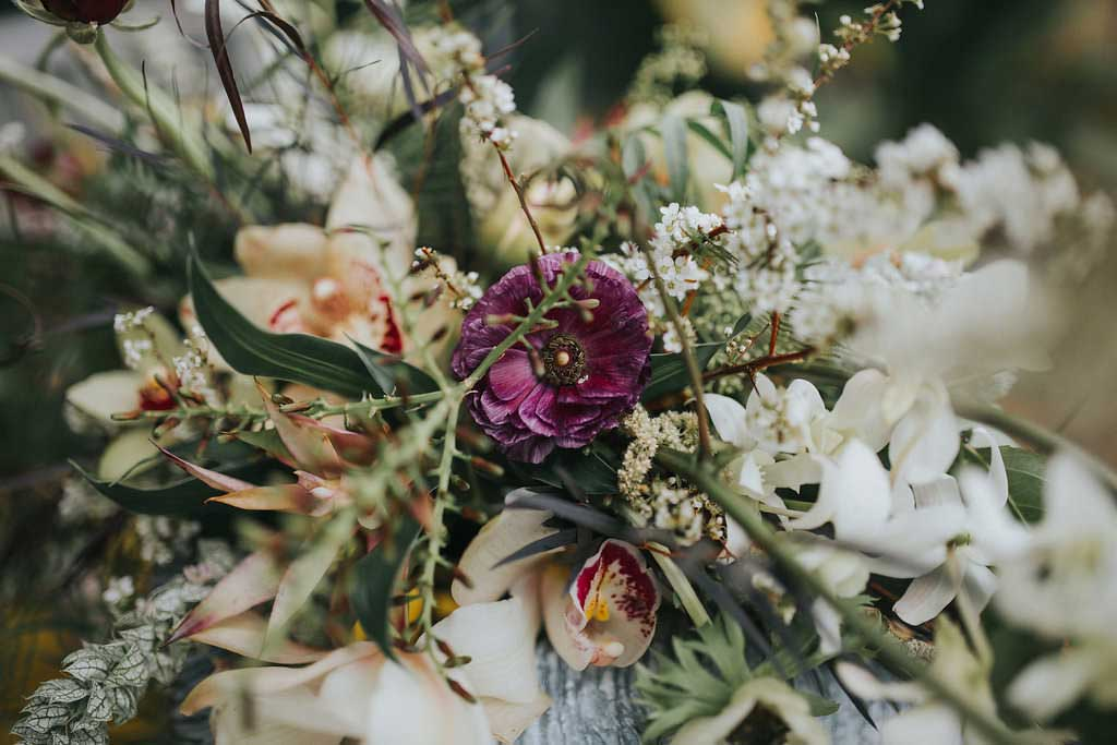 160402_jungle_boho_wedding_0079