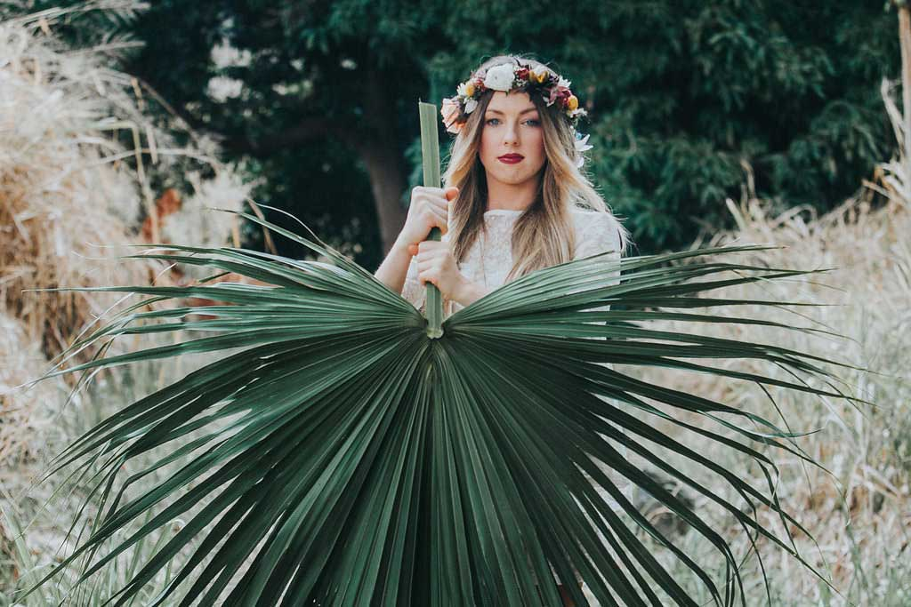 160402_jungle_boho_wedding_0093
