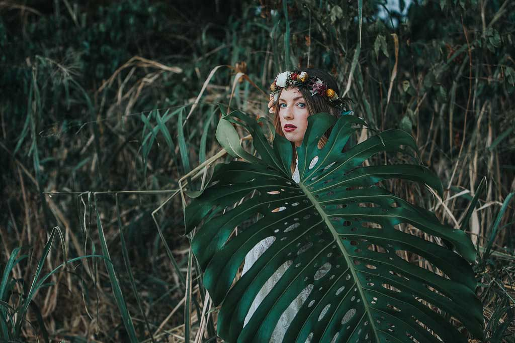 160402_jungle_boho_wedding_0104