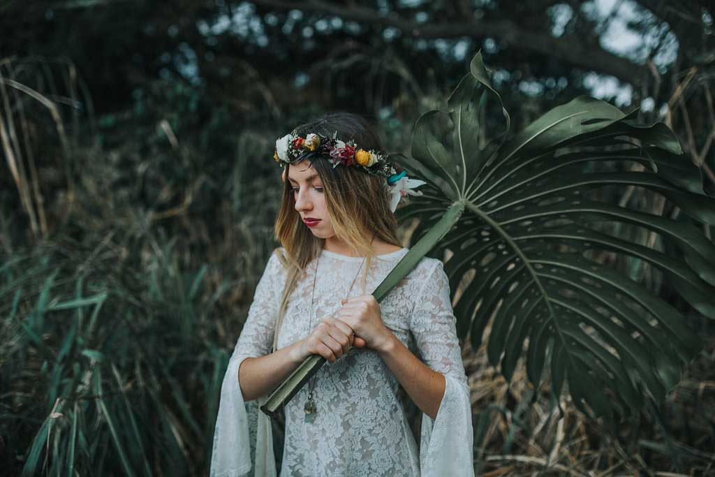 160402_jungle_boho_wedding_0110