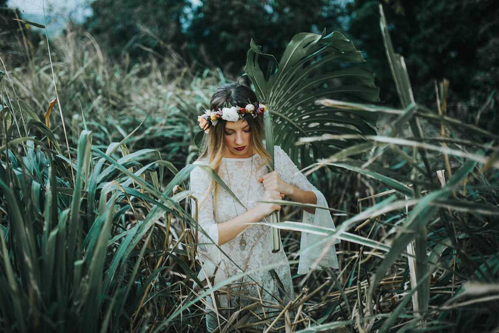 160402_jungle_boho_wedding_0115