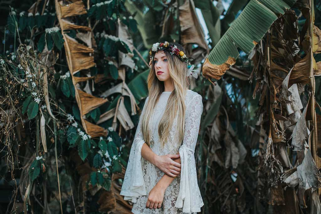 160402_jungle_boho_wedding_0119