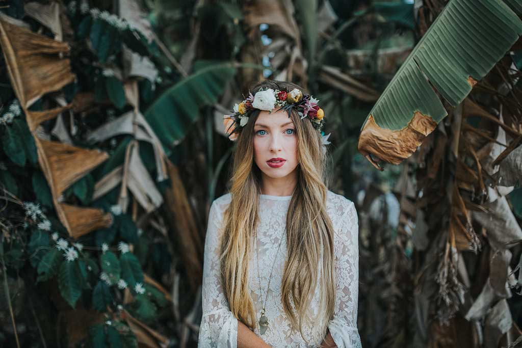 160402_jungle_boho_wedding_0122