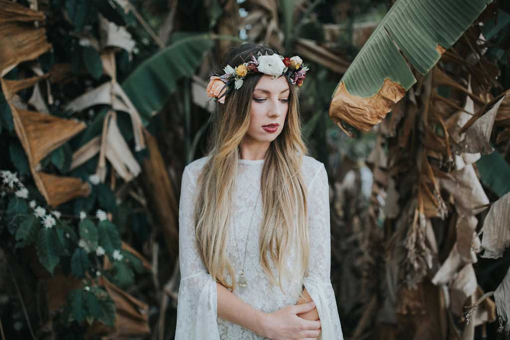 160402_jungle_boho_wedding_0123