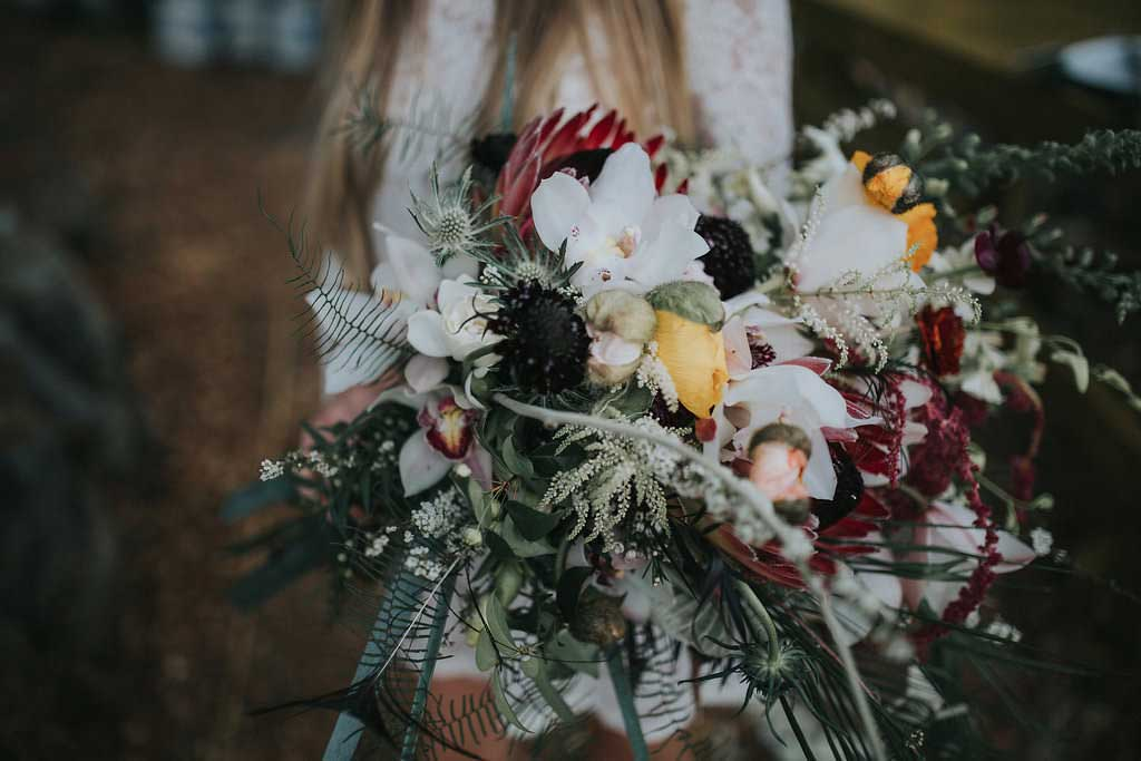 160402_jungle_boho_wedding_0130