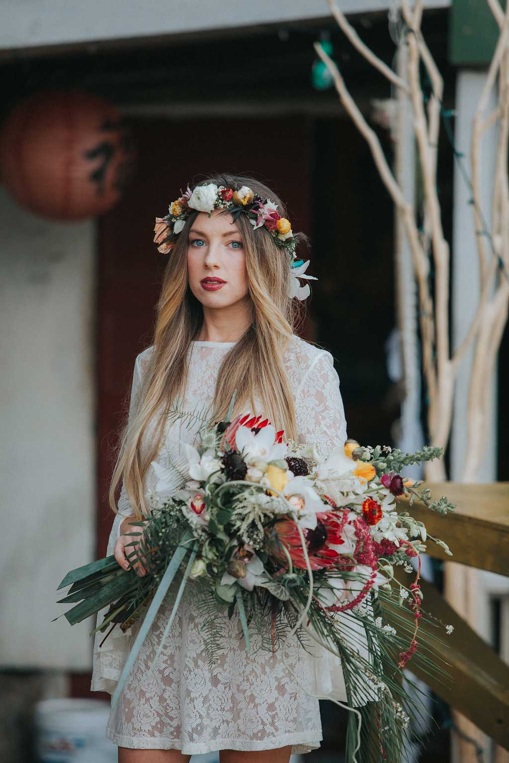 160402_jungle_boho_wedding_0131