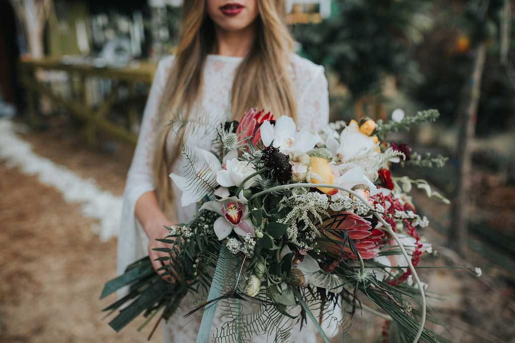 160402_jungle_boho_wedding_0134