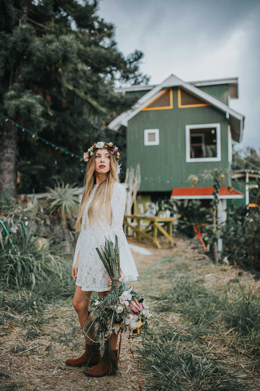 160402_jungle_boho_wedding_0137