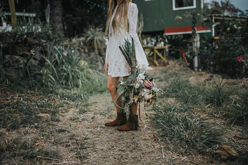 160402_jungle_boho_wedding_0139