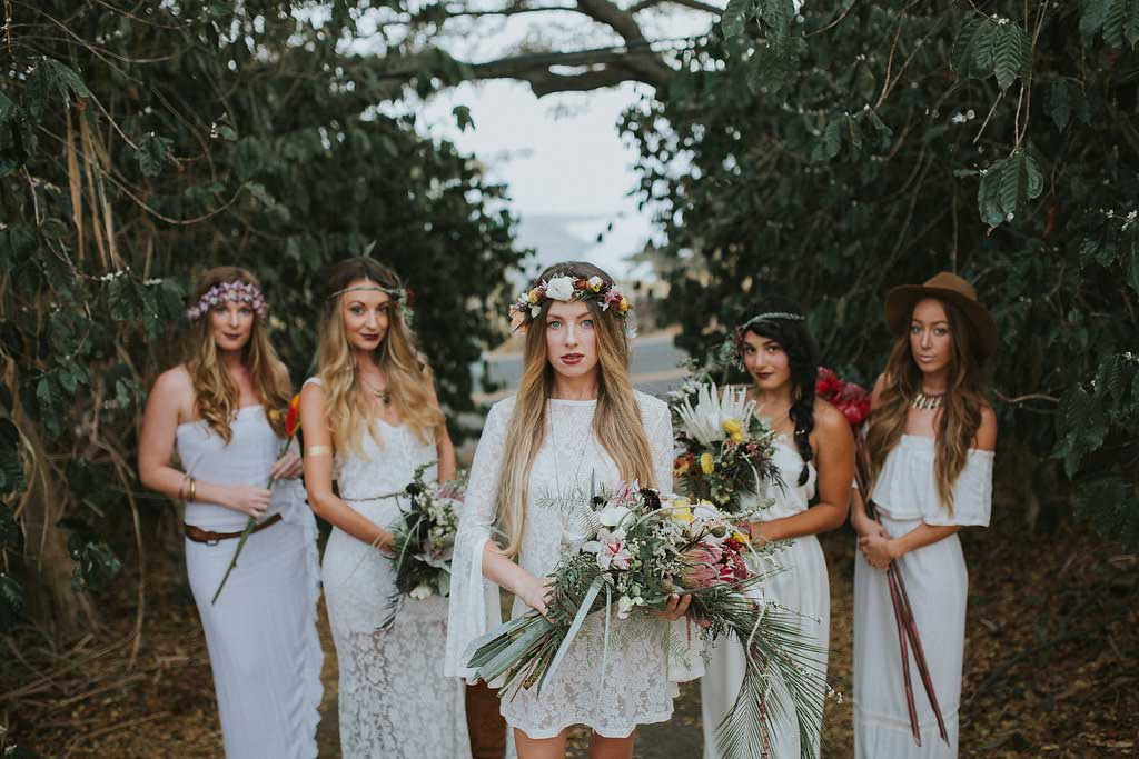 160402_jungle_boho_wedding_0176