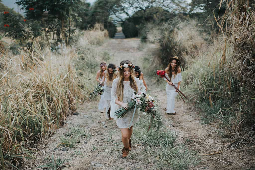 160402_jungle_boho_wedding_0184