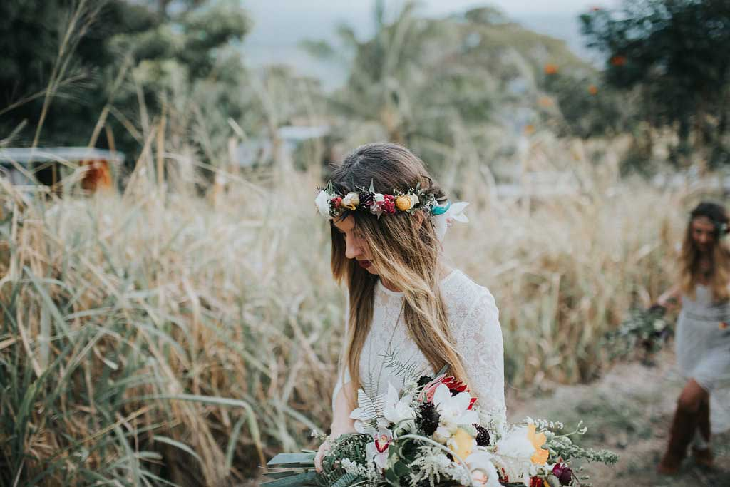 160402_jungle_boho_wedding_0185