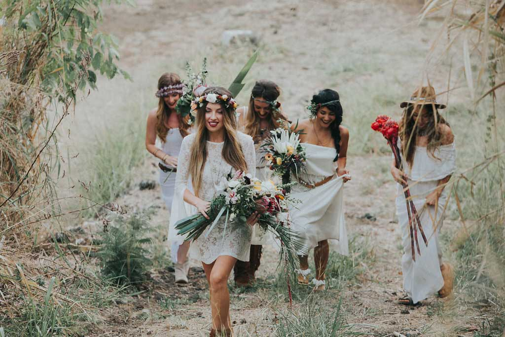 160402_jungle_boho_wedding_0186