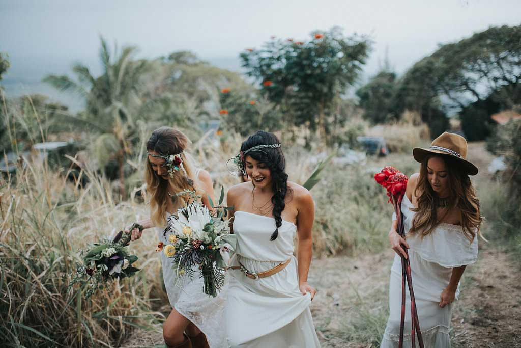 160402_jungle_boho_wedding_0187