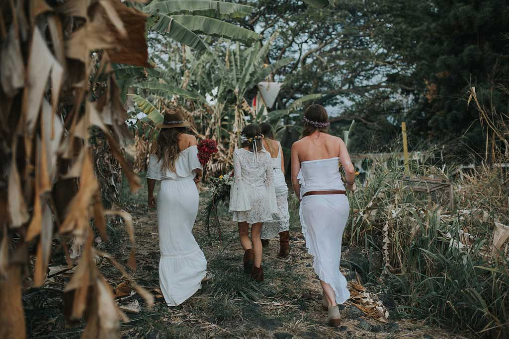 160402_jungle_boho_wedding_0194