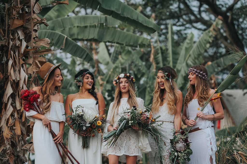 160402_jungle_boho_wedding_0195