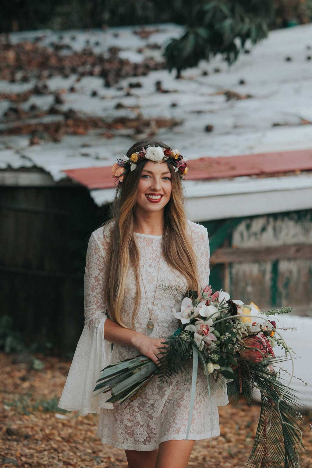 160402_jungle_boho_wedding_0203