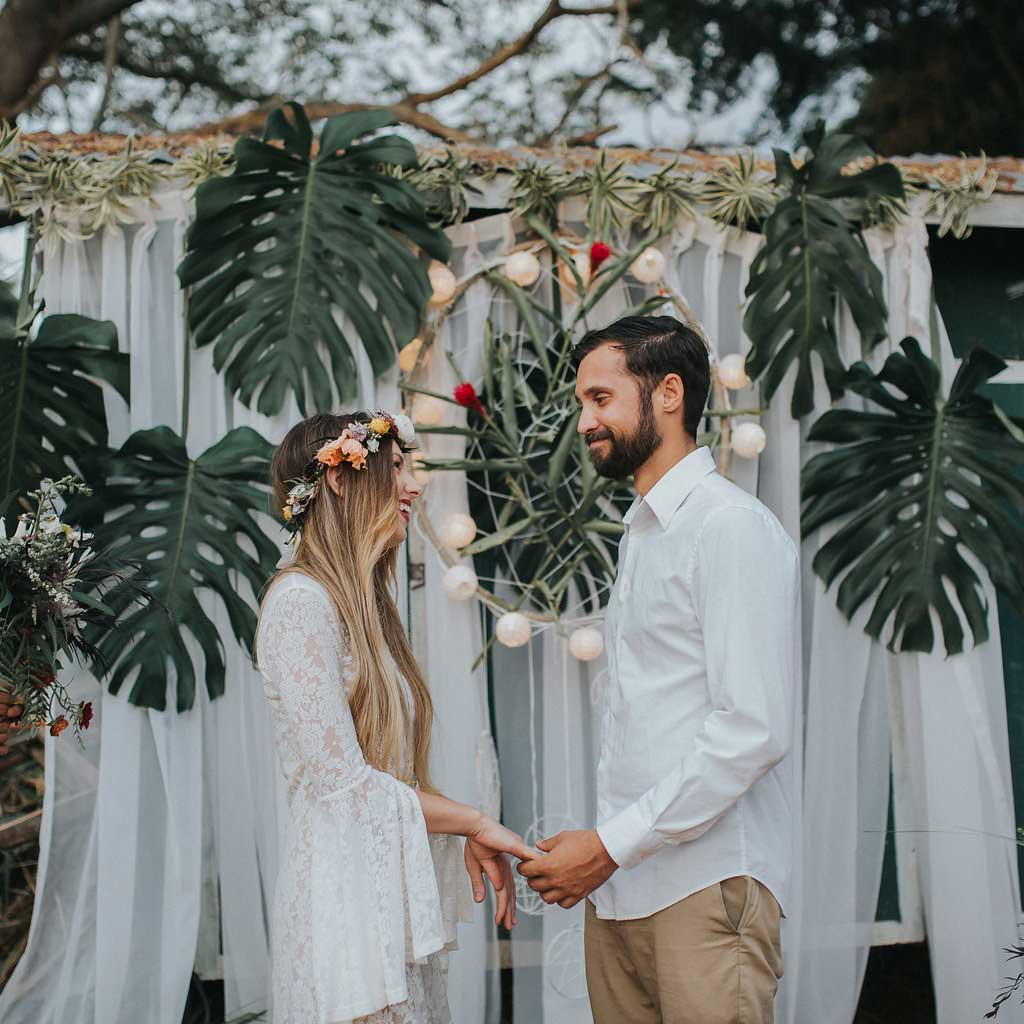 160402_jungle_boho_wedding_0204