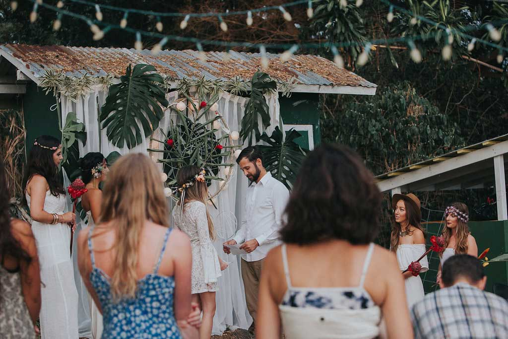 160402_jungle_boho_wedding_0209