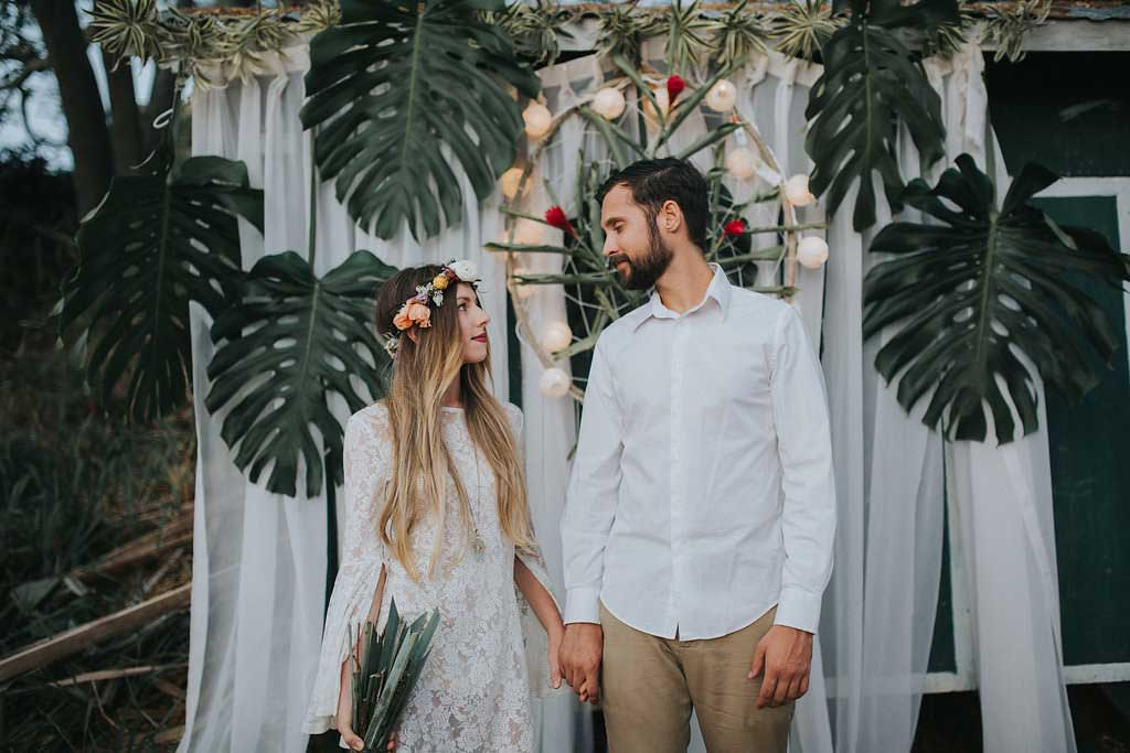 160402_jungle_boho_wedding_0221
