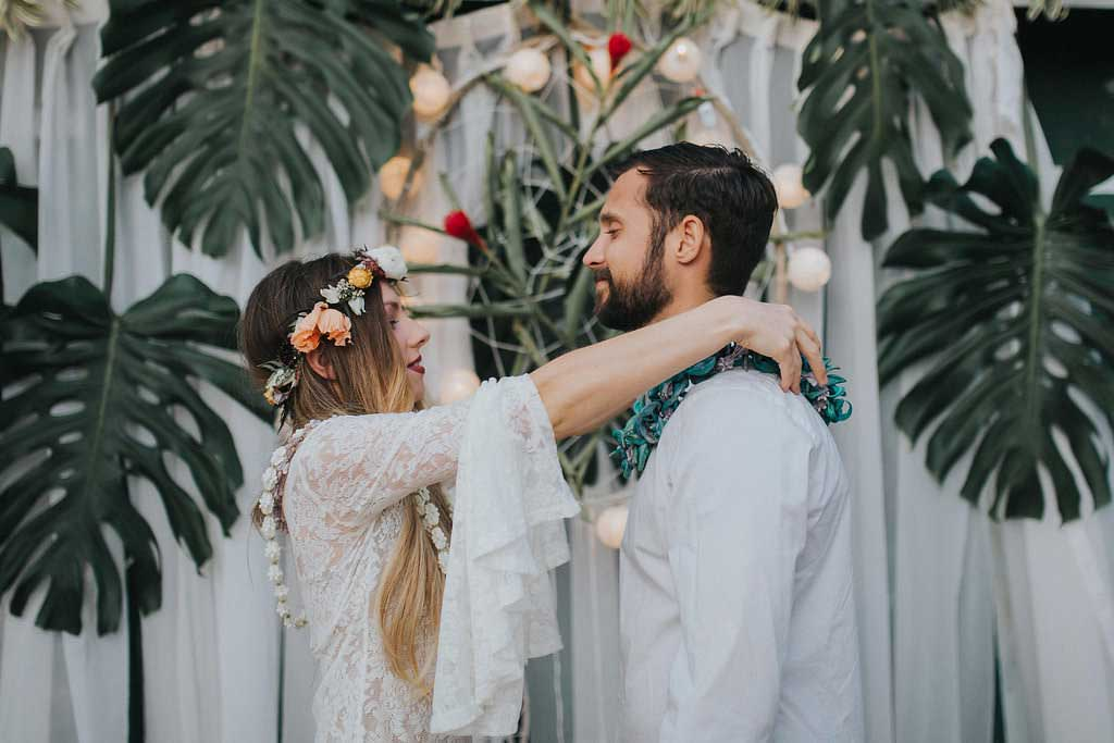160402_jungle_boho_wedding_0228