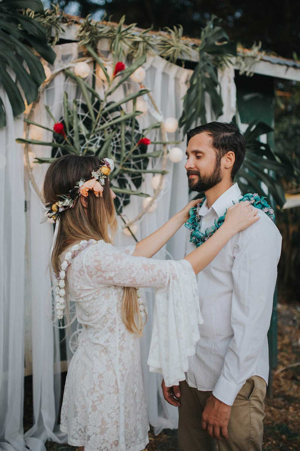 160402_jungle_boho_wedding_0229