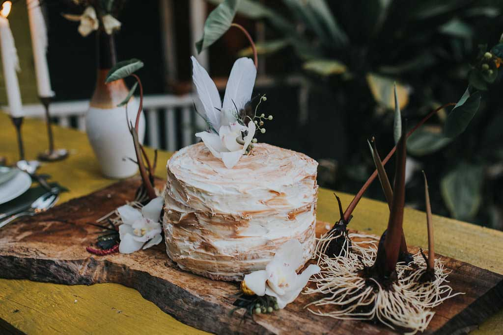 160402_jungle_boho_wedding_0243