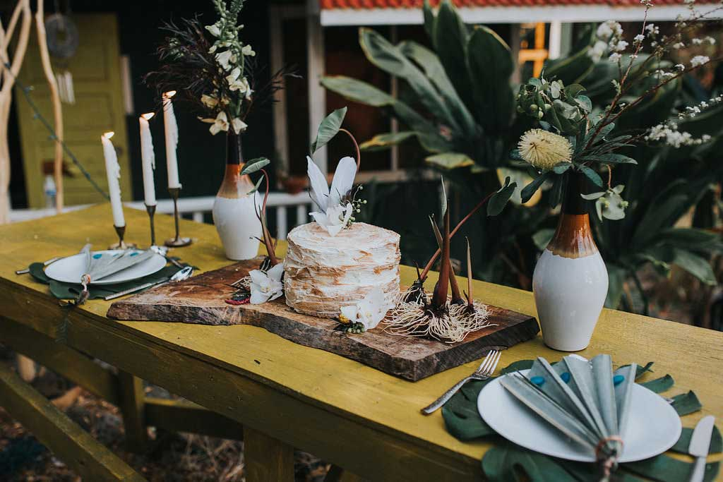 160402_jungle_boho_wedding_0244