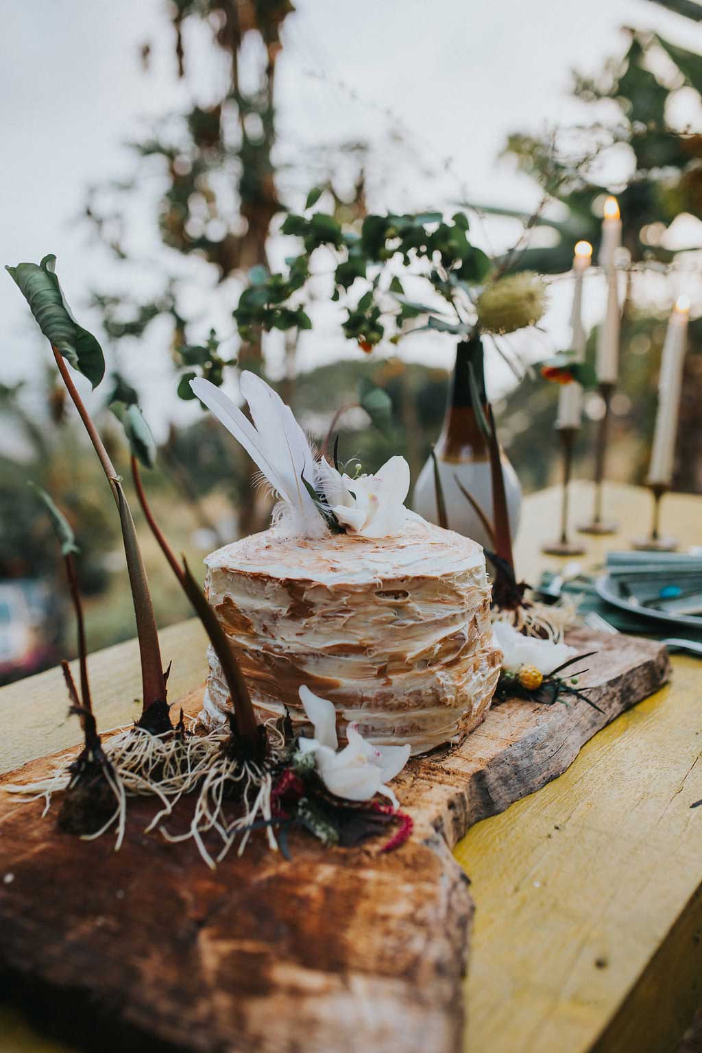 160402_jungle_boho_wedding_0246