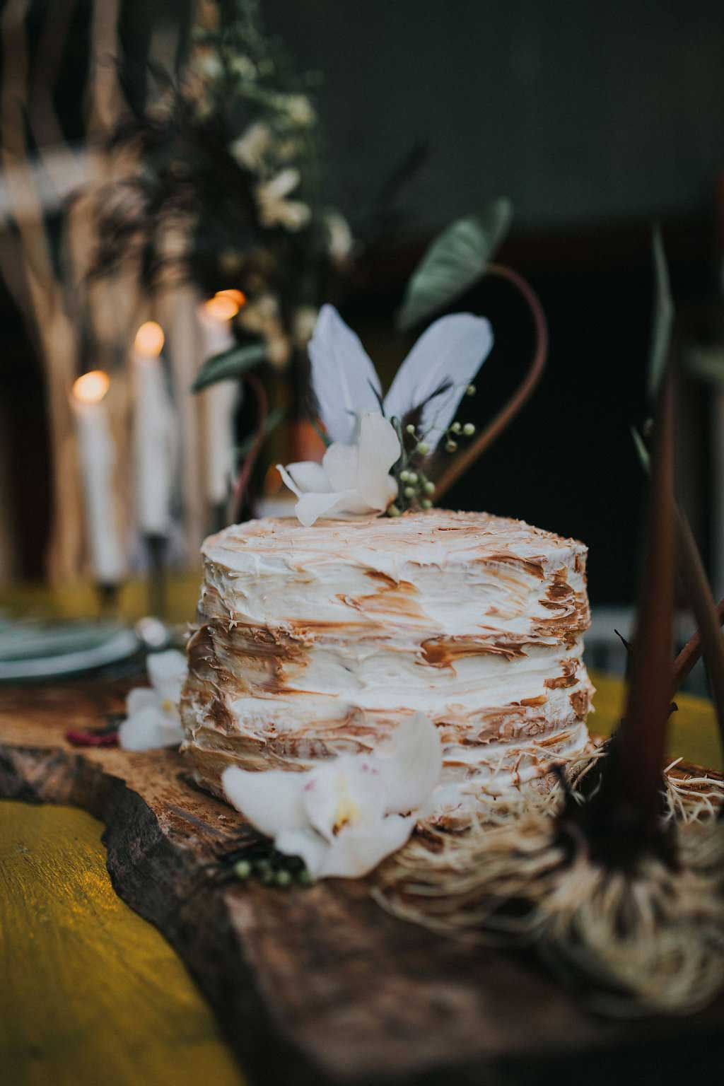 160402_jungle_boho_wedding_0248