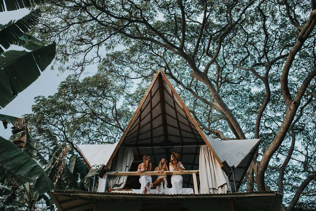 160402_jungle_boho_wedding_0268