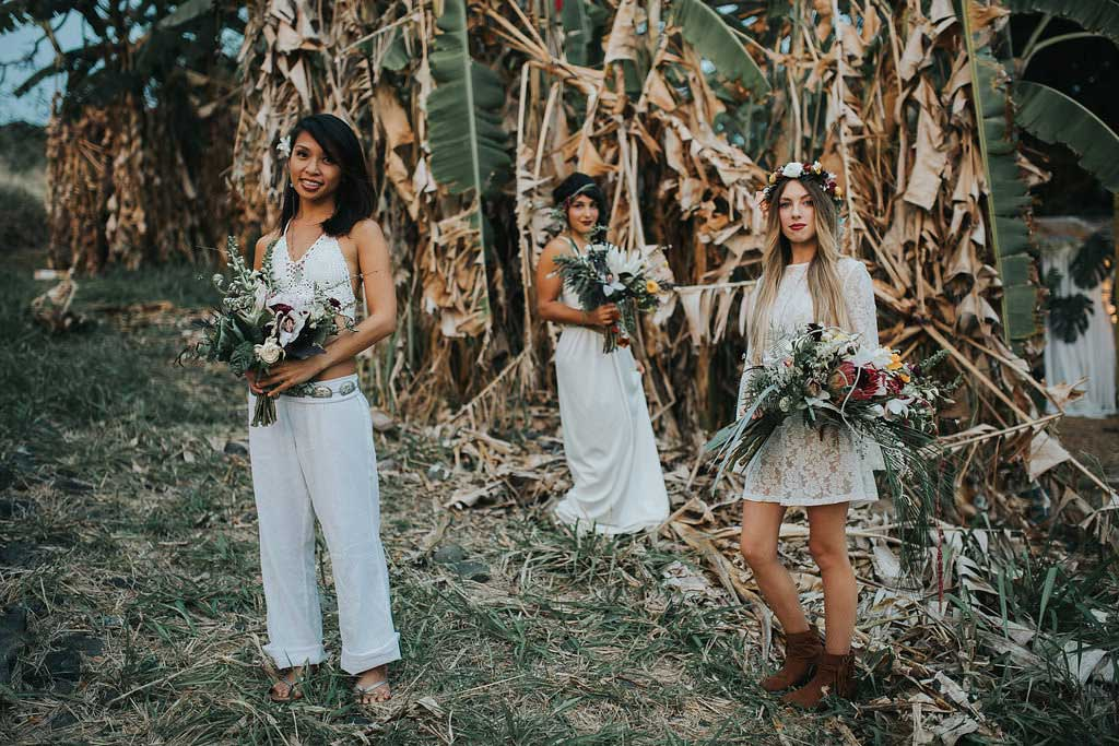 160402_jungle_boho_wedding_0273