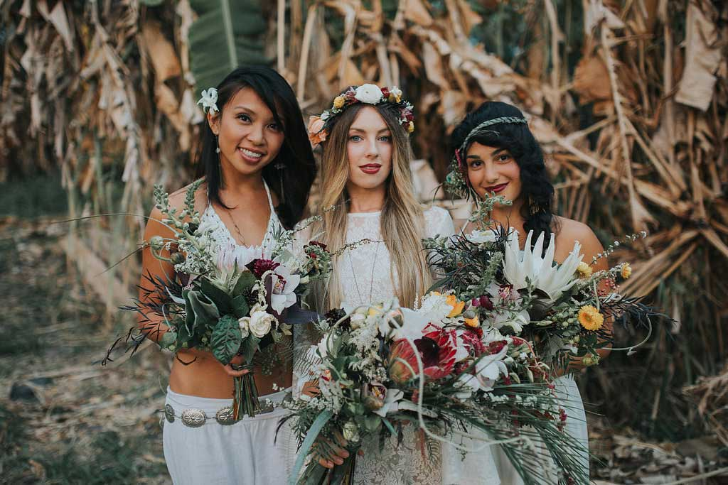 160402_jungle_boho_wedding_0277