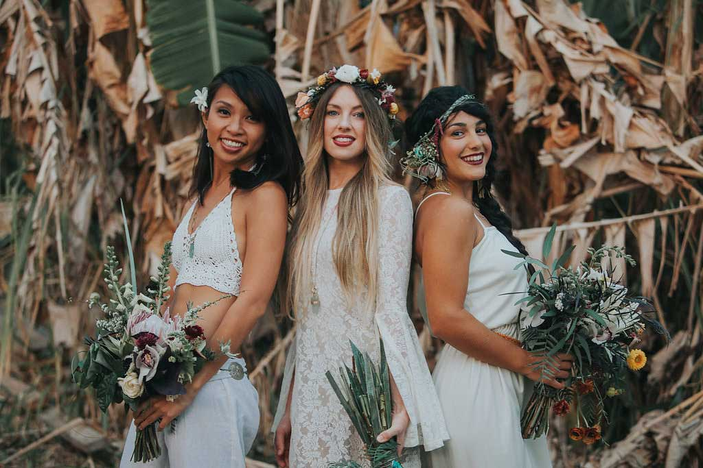 160402_jungle_boho_wedding_0280