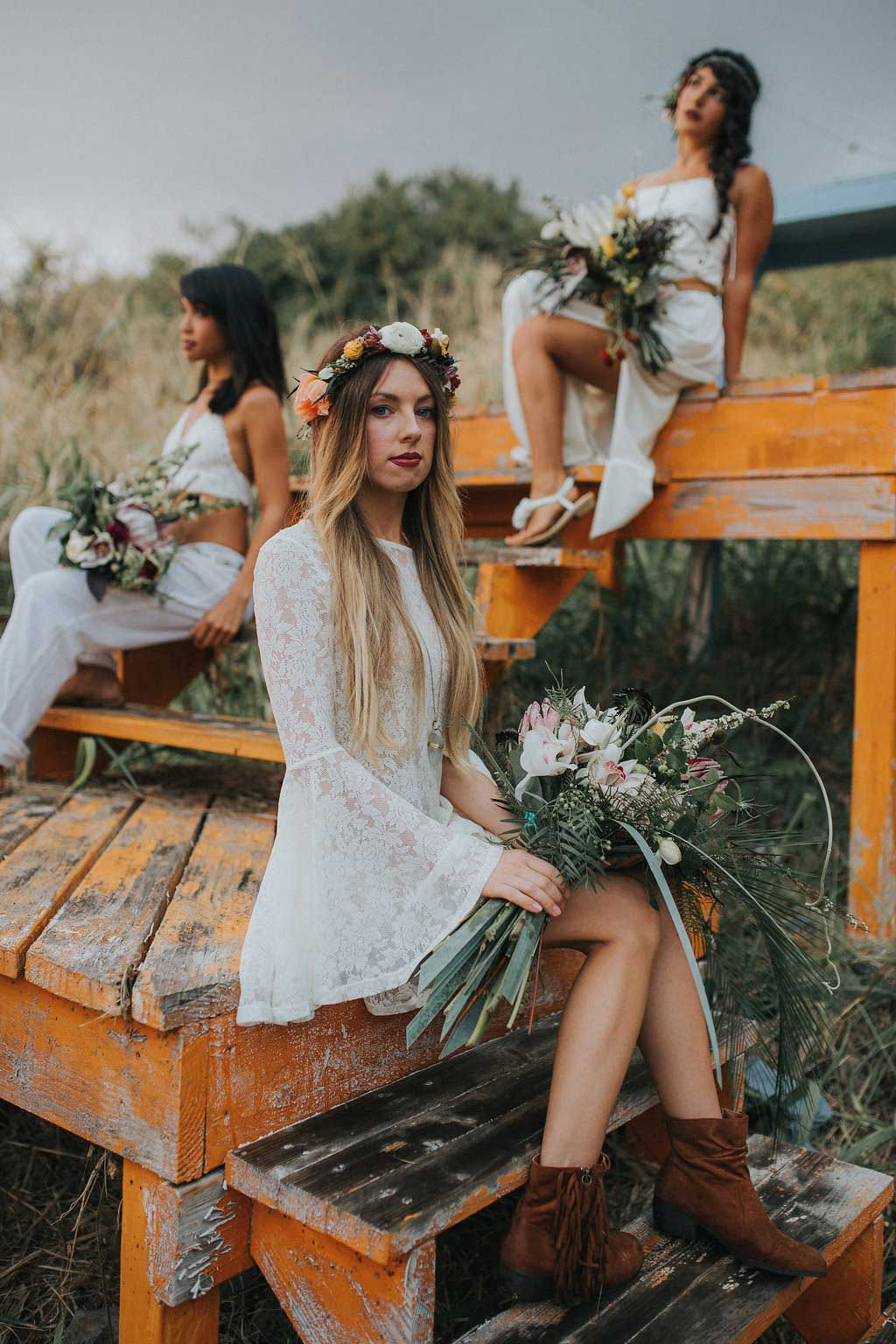 160402_jungle_boho_wedding_0282