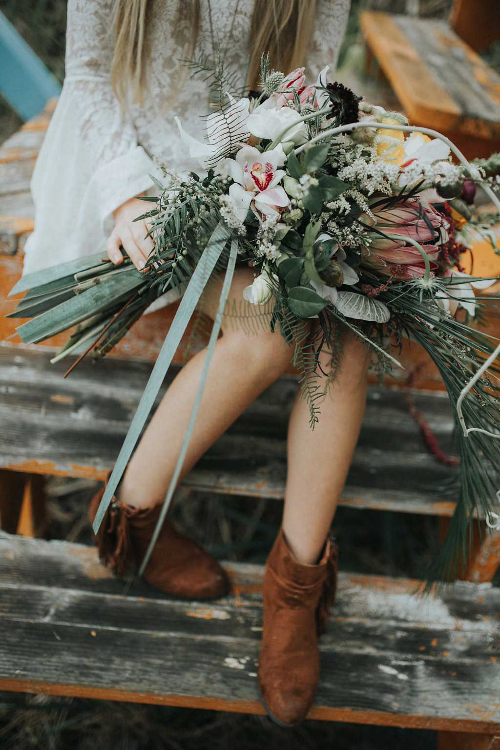 160402_jungle_boho_wedding_0286