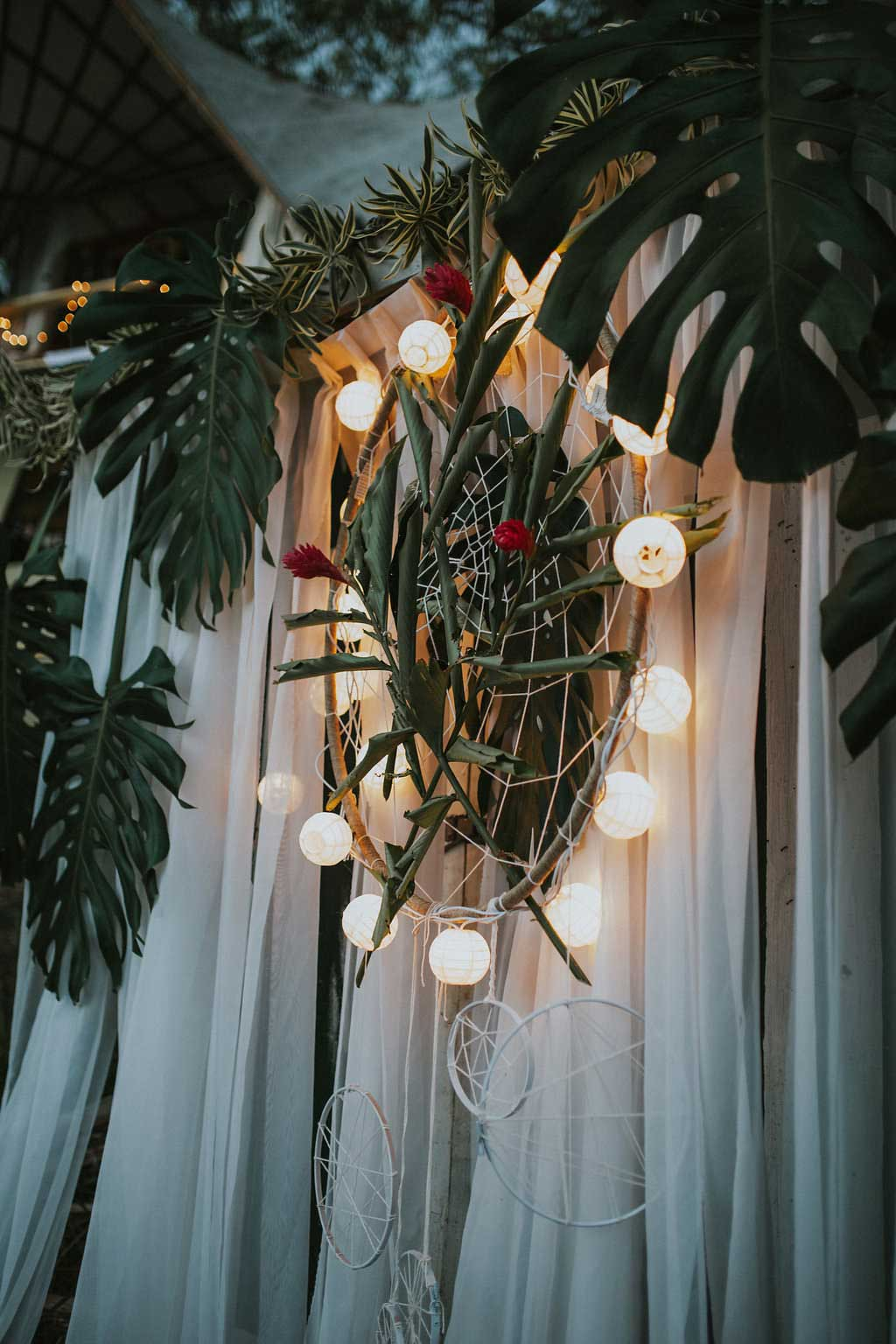 160402_jungle_boho_wedding_0288