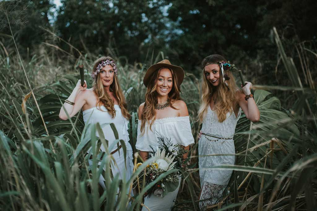 160402_jungle_boho_wedding_0291