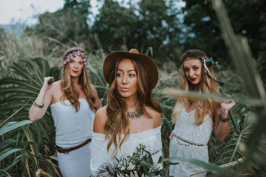 160402_jungle_boho_wedding_0297