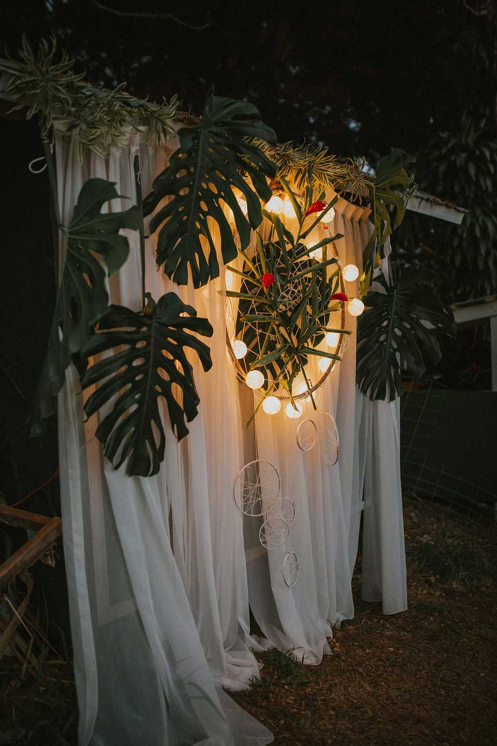 160402_jungle_boho_wedding_0325