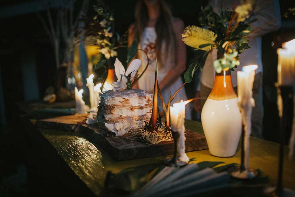 160402_jungle_boho_wedding_0327