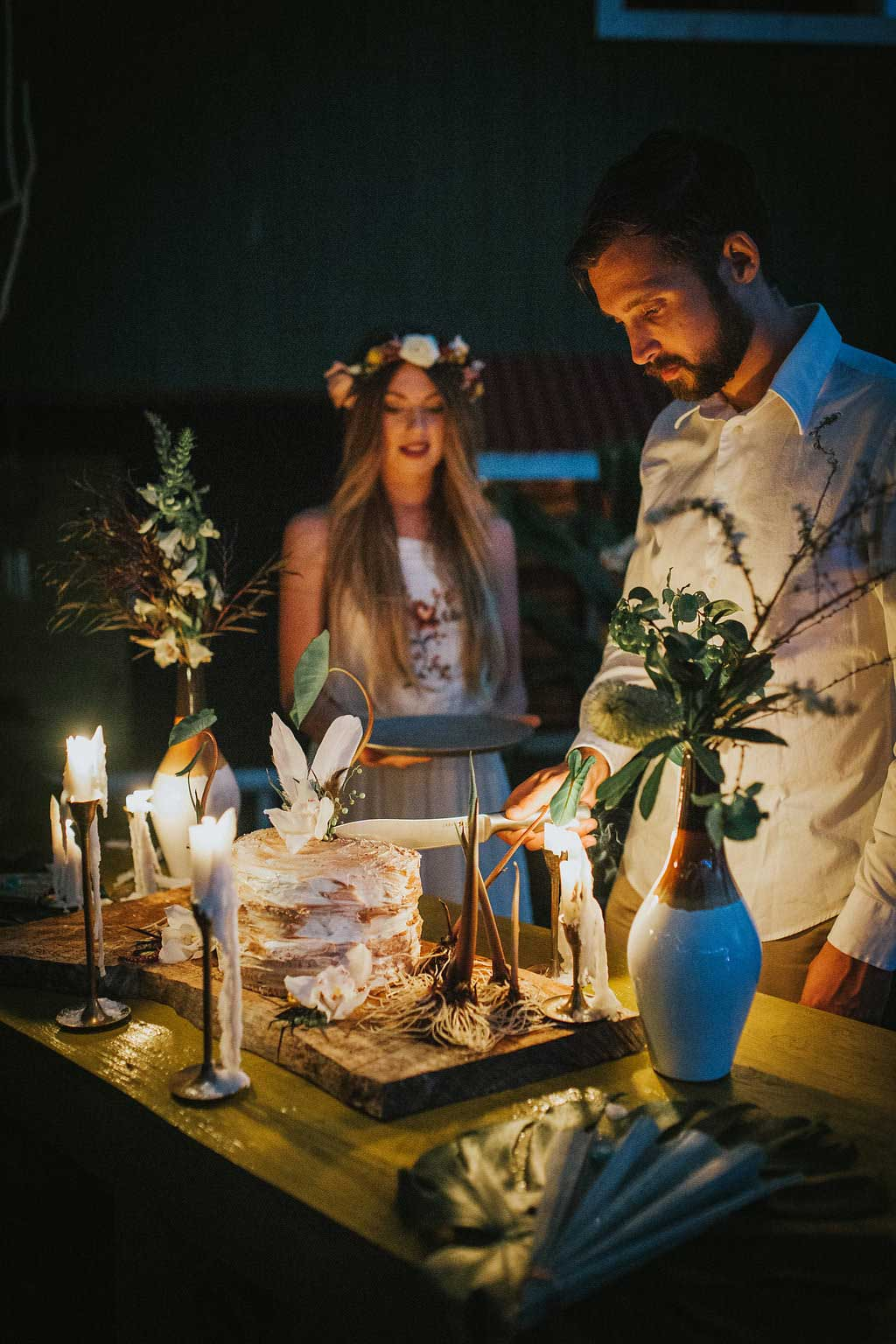 160402_jungle_boho_wedding_0329